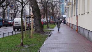 14-letnia Turczynka przesłuchana. Nie rozpoznała sprawcy pobicia