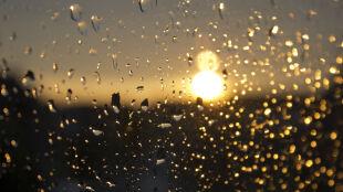 Prognoza pogody na dziś: lokalne opady, maksymalnie 16 stopni